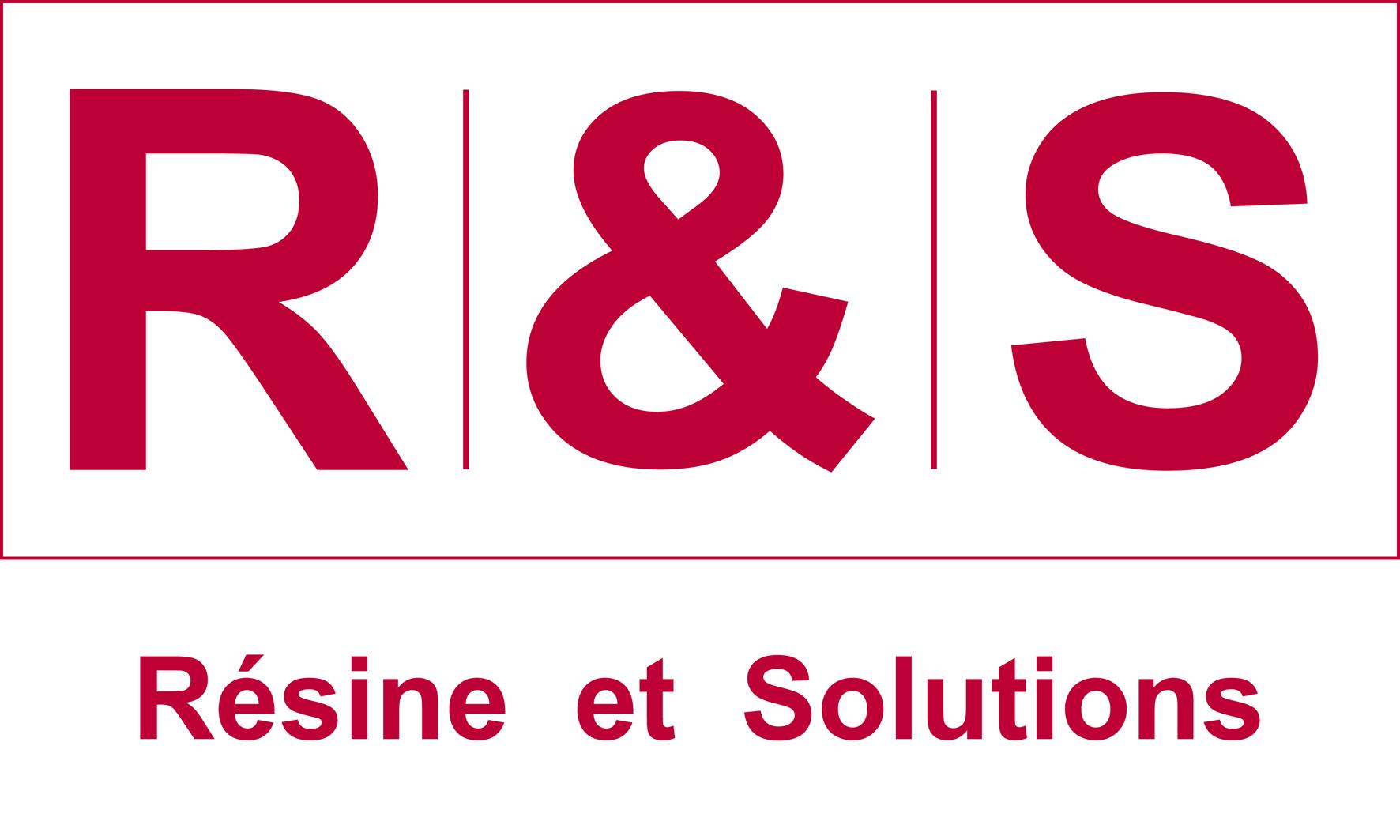 Résine- Solutions